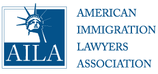 american lawyers association
