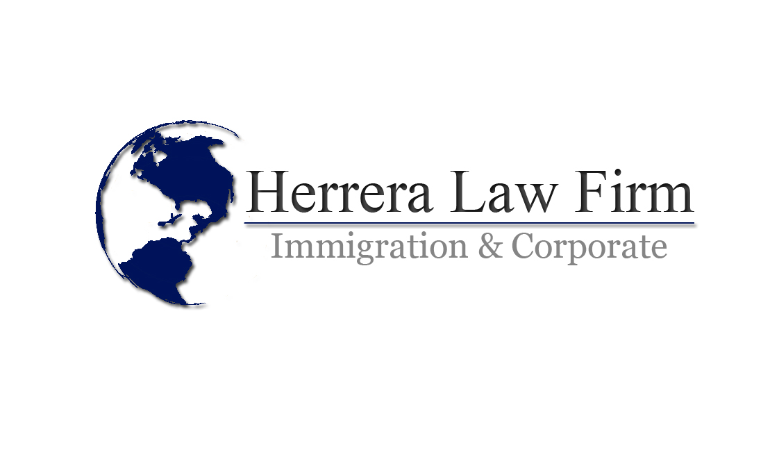Success Cases - Texas Immigration - Herrera Law Firm in Houston