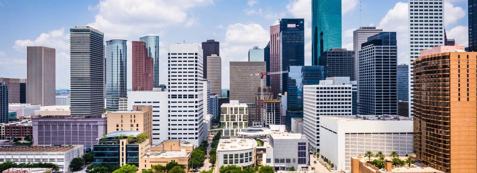 immigration lawyers in houston