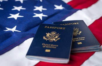 green cards, us citizenship lawyer