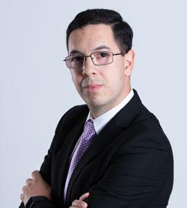 immigration attorneys houston